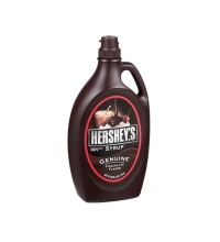 Hershey Syrup 1.36kg